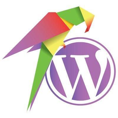 WordPress Pontevedra