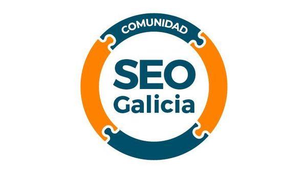 SEO-Galicia